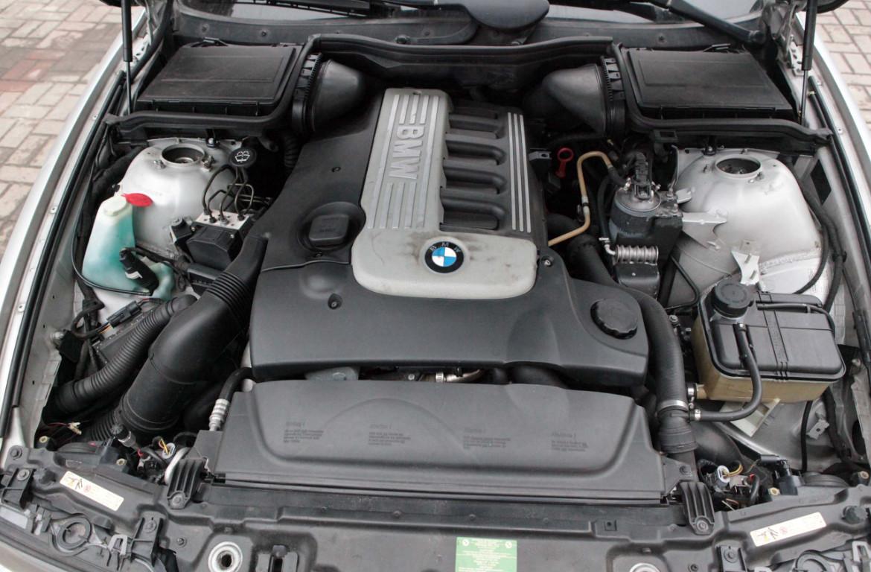 Как снять двигатель | АвтозЮА